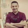 Bilal Abdel Fattah Mohamed Ghunaim