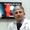 Dr Jamal Anani