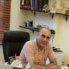 Bassim Abdel Fattah Mohamed Al Niss