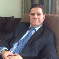 Khaldoun Abd Ar-Rzaq Al-Khamaiseh