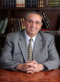 Bassam Bdry Al-Khyr