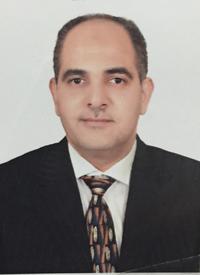 Consultant pediatric urologist Osama Bani Hani