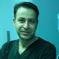 Iyad Asaad Shehadeh Eiad