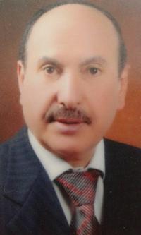 Khalaf Ar-Rqad
