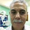 Bassam Hassan Ali Al Faqir