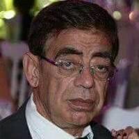 Asaad Boulos Bshara Al-Fqs
