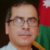 الدكتور حسان الحسبان