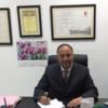 Bilal Al-Hwary