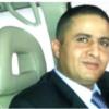 Ayman Mahmoud Al Hyari