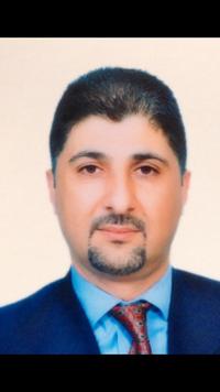 Taghlob Mohamed Ibrahim Abu Khyt