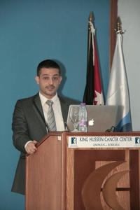 Ahmad Mohamed khamis Shehadeh