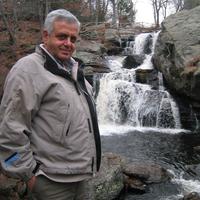 Alex Abu Ghzalh