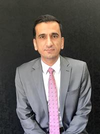 Ahmad Akel Naser Mansour
