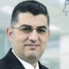 Professor Rami Mahafzah