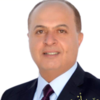 إبراهيم أحمد حمدان أبو تينه
