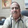 Emil Wakim Abu Aita