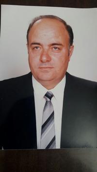 Akram Adib Haddad