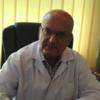 Consultants in obst.& gynecology Basem Bisharat