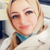 Dina Heyari