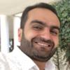 Consultant Rabi Salhieh