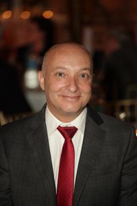 Dr. Husam Abdullatif