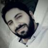 Physiotherapist Ahmad Abo Alhija'a