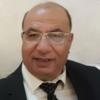 استشاري جراحة العظام والمفاصل Jamil Majdubeh