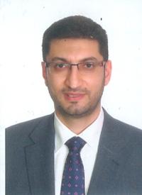 Amjad Mohammed Mousa Bani Hani
