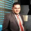 Ashraf Salhi