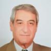 اليف صبيح عبد الهادي