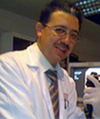 Hassan Qasem Jafar