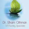 Elham Othman