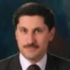 Prosthodontists/Implantologist Khaldoun Abu Afyfh