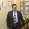 مركز المجد لطب و زراعة الاسنان Amjad Othman