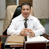 Eyad Abd Al-Zyz Ar-Ryahy
