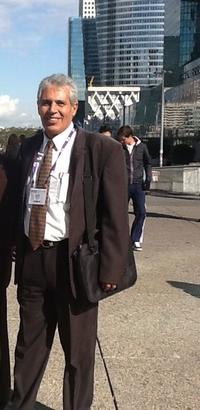 Hussein Abdallah Amrat