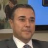 Bashar Mishaal