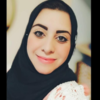طبيبة اسنان Enas Eid