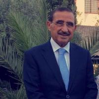 Hussein Ahmad Al-Bady