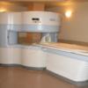 Radiology Clinic-Dr.Ismaeil Afif Ismaiel Afif