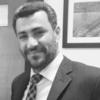 .Dr Asaad Ahmad