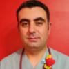 Eyad Saleh Abdul qader Daoud