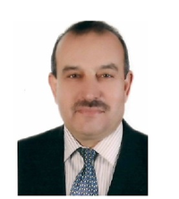 Director Ibrahim Sartawi