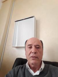 Consultant gen laprascopy Khalid Abdalghfar Qmhyh