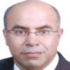 Musa Mohamed AlFalah Al Hadidi