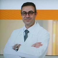 Husam Barakat