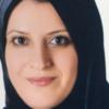 Badirah Khalil